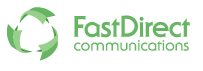 fastdirect_logo